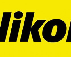 Five Nikon digital cameras receive the product design 2013 by red dot award