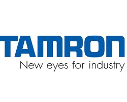 Tamron USA extends DSLR Lens rebates