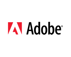 Adobe Lightroom 4.4 and Adobe Camera Raw 7.4 released